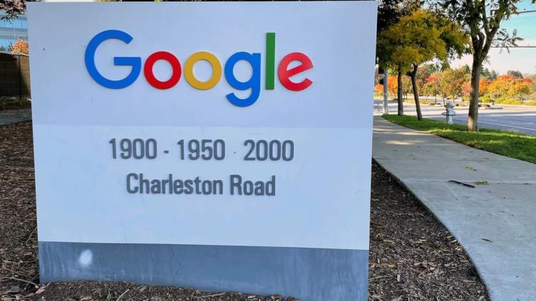 Google invierte 7 mil millones de dólares en oficinas: el gigante de internet ya divisa el final del home office